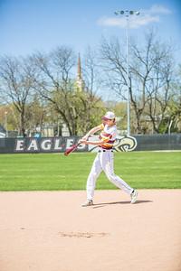 Jefferson Baseball Seniors-33