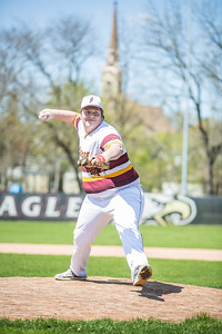Jefferson Baseball Seniors-11