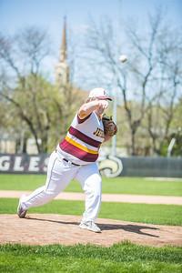 Jefferson Baseball Seniors-13