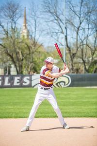 Jefferson Baseball Seniors-39