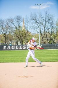 Jefferson Baseball Seniors-36