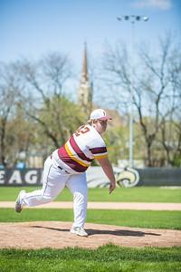 Jefferson Baseball Seniors-32