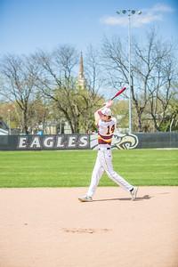 Jefferson Baseball Seniors-38