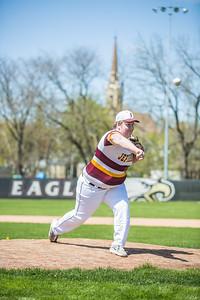 Jefferson Baseball Seniors-26