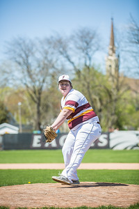 Jefferson Baseball Seniors-14