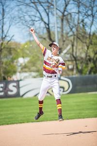 Jefferson Baseball Seniors-46