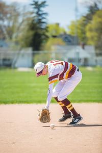 Jefferson Baseball Seniors-2