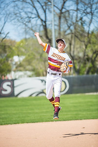 Jefferson Baseball Seniors-49
