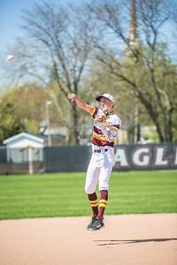 Jefferson Baseball Seniors-45