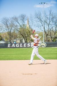 Jefferson Baseball Seniors-34