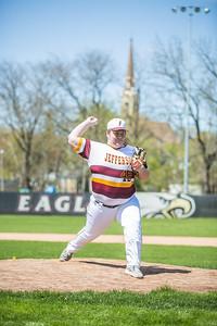 Jefferson Baseball Seniors-25