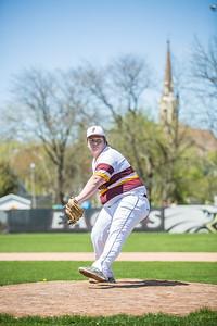 Jefferson Baseball Seniors-28