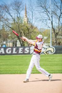 Jefferson Baseball Seniors-41