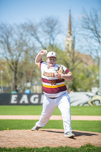 Jefferson Baseball Seniors-16