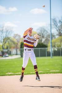 Jefferson Baseball Seniors-5