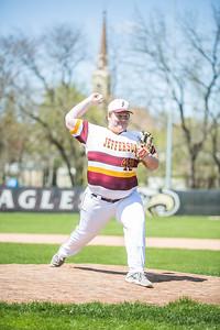 Jefferson Baseball Seniors-12