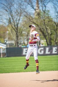 Jefferson Baseball Seniors-44