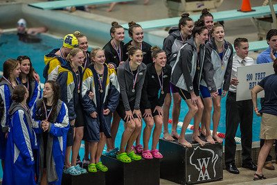 200 Free Relay Medal-26