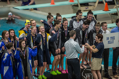200 Free Relay Medal-22