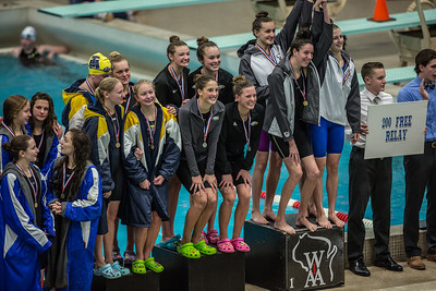 200 Free Relay Medal-27