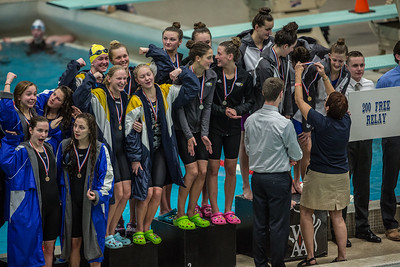 200 Free Relay Medal-23