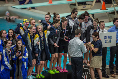 200 Free Relay Medal-24