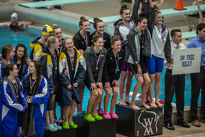 200 Free Relay Medal-28
