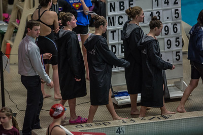 200 Free Relay Medal-3