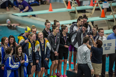 200 Free Relay Medal-25