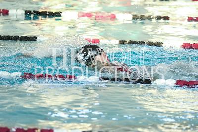 JF swim vs  Delavan-12