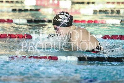 JF swim vs  Delavan-20