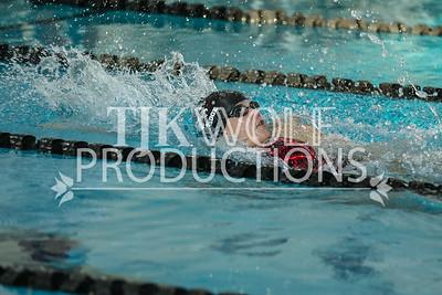 JF swim vs  Delavan-14