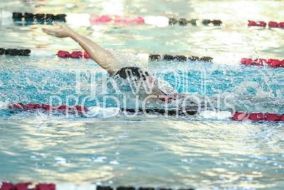 JF swim vs  Delavan-11