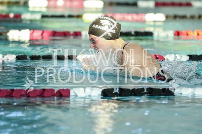 JF swim vs  Delavan-19