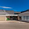 John Dolan School