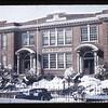 John W. Wyatt School  (09706)
