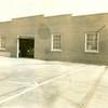 Storage Building (00365)