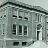 Holy Cross Academy/John W. Wyatt School  (00366)