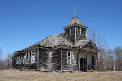 Kimberly Township, Aitkin County, MN