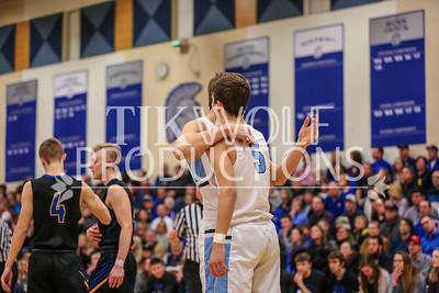 Regionals vs  Lake Mills-25