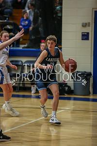 Regionals @ Lake Mills-33