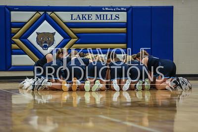 Regionals @ Lake Mills-3