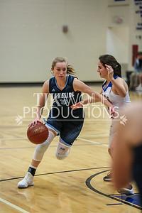 Regionals @ Lake Mills-13