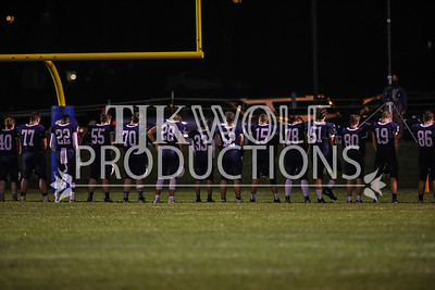 LLHS Homecoming-26