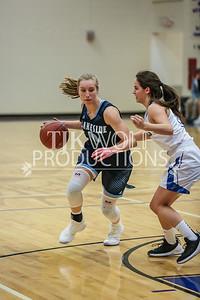 Regionals @ Lake Mills-12