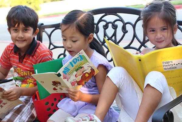 09-30-2014 Reading garden