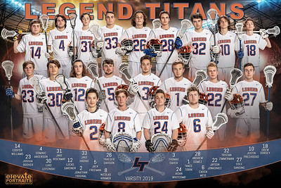 01_Legend_LAX_Varsity_Team