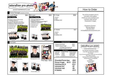 LuHI_Graduation_Pricing