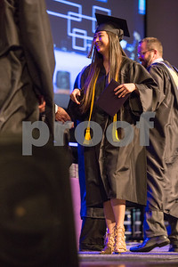 Billings_Sophie_Grad_Cer17_8822