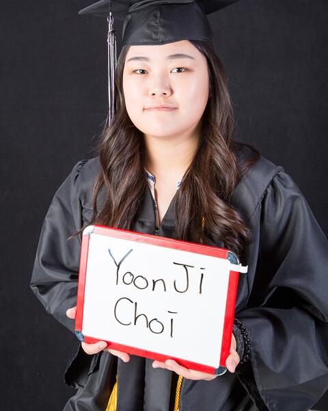 Choi_Yoonji